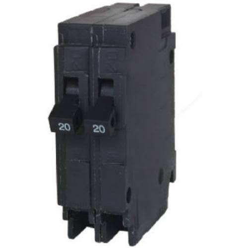 Murray Mp2020 Circuit Breaker - 20A, 120V