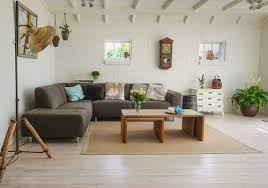 wohnaccessoires aus design brands orangehaus