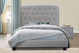 Headboard Designs South Africa by Entrancing 50 Bedroom Furniture South Africa Design Ideas Of Roma