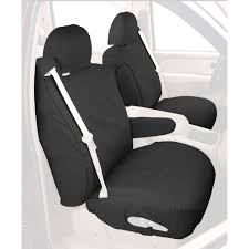 2009 Silverado Seat Covers | Vehicle Parts & Accessories | Compare ... Amazoncom Fh Group Pu002black115 Black Faux Leather Seat Cover 19952000 Chevy 12500 Silverado And Full Sized Truck Front Solid Coverking Cordura Ballistic Custom Fit Rear Covers For Universal Rhebaycom Auto Car Tahoe For 072014 1500 2500hd 3500hd Lt Ls Z71 Ltz 2019 4x4 Sale In Ada Ok Kz115935 Chartt Elegant 50 New Best General Motors 23443854 Rearfitted With Bench S Walmart Split Trucks Camo 12002 Saddleman Saddle Blanket Altree Camo Marathon In Realtree Find
