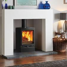 Stove Safety 11 Tips To Avoid A Stoverelated Fire In Your Home