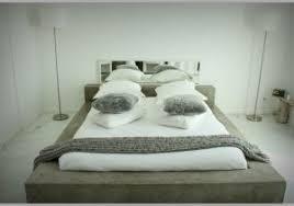 chambre d hotel avec privatif paca chambre d hotel avec privatif montpellier 935532 chambre d