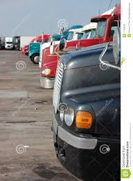 100 Big D Truck Stop Parking Stock Photo Image Of Truck Food 17183600