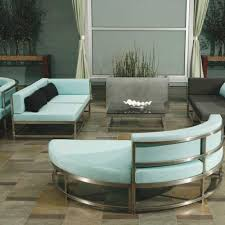 Modern Patio Furniture Affordable Expert Cheap Sets Under 300 Beautiful Dining Of Affordablel Home Design Stackable