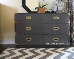 Dresser Mirror Mounting Hardware by Vintage Replacement Campaign Hardware Phoenix Restoration