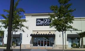 Saks Fifth Avenue Off Fifth Locations : Bowling Com Promo Code Luxury 4 Him Coupon Code Skintology Deals Off 5th Coupons Shopping Deals Promo Codes November 2019 Windows Christmas And Holiday Decoration Saks Fifth Avenue 20 Off Printable Coupon Alcom Stella Mccartney Lily Stella Mccartney Floral Print Scarf Fifth Avenue Shipping To Canada Four Star Mattress Black Friday Brooks Brothers Mens Shirts October 30 Off Free Great Smoky Railroad Gigi Wwwcarrentalscom Black Friday Sale Blacker Locations Bowling Com Promo