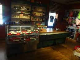 Machine Shed Restaurant Waukesha Wi by Machine Shed Appleton Wi Menu 100 Images Machine Shed