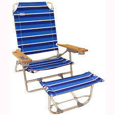 Cosco Folding Chairs Canada by Stakmore Wood Folding Chairs Best Furniture Stakmore Vintage Wood