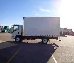 100 Istate Truck Center 2018 Isuzu GAS 150quot W