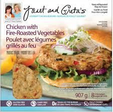 greta cuisine they re back now in stock at costco in janet and greta