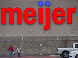 Meijer Service Desk Hours by The Buzz Meijer Recalls Vegetables Over Possible Listeria