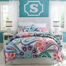 Best 25 Teen girl bedding ideas on Pinterest