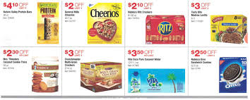 Jbl 10 Coupon - Staples Canada Coupon Generator Hotwire Promo Codes And Coupons Save 10 Off In November Simple Actions To Organize The Ideal Getaway News4 Finds You Best Airport Parking Deals Ahead Of Parksfo Coupon Code Candlescience Online 15 Off Park Fly Sydney Airport Parking Discount Code Booking Com Coupon 2018 Schedule 2019 Exclusive N Sfo Packs At Costco Page 2 Flyertalk 122 Latest Deals Ispring Presenter 7 N Fly Codes Chicago Ohare