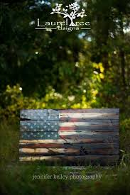 Wooden American FlagBarn Wood FlagRustic FlagWooden Flag Reclaimed Rustic