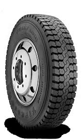 Tires Firestone Light Truck Transforce Lt Prices For Sale ... Amazoncom Firestone Fd690 Plus Commercial Truck Tire 22570r195 Prices Suppliers Fs560 29575r225 Tirehousemokena Firestone Fs591 Tires Fs561 All Position Profit Generator Business Modern Dealer Close Up Of The Chrome Hub Cap On A Commercial Truck Tire Stock Light Heavy Duty Greenleaf Missauga On Toronto Desnation Le 2 Touring Passenger Allseason Michelin Unveil Fleet Innovations At Nacv Show
