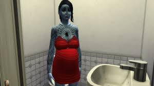 Sims Freeplay Baby Toilet Meter Low by Sims 4 U2013 Simulated Drama