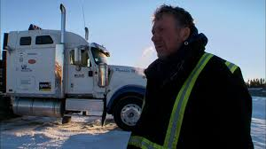 Watch Highway To Hell Full Episode - Ice Road Truckers | HISTORY Best Apps For Truckers In 2018 Awesome The Road Ice Cancelled Or Returning Season 11 Keep On Truckin Inside Shortage Of Us Truck Drivers Is History Channel Planning To Make 12 Outback Wallpapers Tv Show Hq Pictures Trucking Live Wednesday 8 February 2017 Youtube New Series Launches This Week Commercial Motor Worlds Toughest Trucker Alchetron Free Social Encyclopedia Ride Along With A Trucker Episode 5 Feat Jamie Daviss Rotator John Rogers