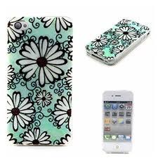 Buy iPhone 4 iPhone 4S iPhone 4 case iPhone 4S Case Creativecase