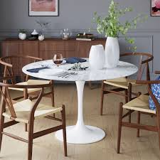 Saarinen Tulip Round Marble Dining Table Buy Round Kitchen Ding Room Sets Online At Overstock Amish Fniture Hand Crafted Solid Wood Pedestal Tables Starowislna 5421 54 Inch Country Table With Distressed Painted Pedestal Typical Measurements Hunker Caster Chair Company 7 Piece Set We5z9072 Wood Picture Decor 580 Tables World Interiors Austin Tx Clearance Center Dinettes And Collections Costco Saarinen Tulip Marble
