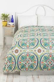 Urban Outfitters Bedding by Urban Outfitters Bedding For College Juxtapost