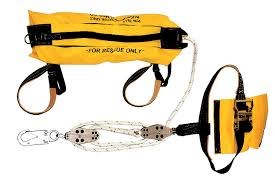 Bucket Truck Accessories - Products - Hall's Safety Equipment | 1 ... Truck Accsories Bucket Trucks Aerial Lift Equipment Ulities 201603085218795jpg Toolpro Buckets 2017031057862jpg Parts Missouri Best Resource 8898 Chevy Seats8898 Accidents Video Altec Cstruction Equipment Outrigger Pads Crane Mats Utility