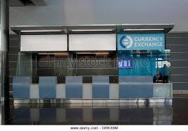 bureau de change birmingham airport bureau de change birmingham airport 55 images bureau de change
