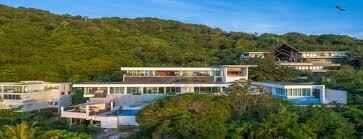 100 Houses In Phuket Luxury Villa Solaris Kamala For Sale ThaiRealcom