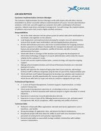 Janitor Supervisor Resume — Resumes Project – Janitorial Supervisor ... Janitor Job Description Resume Sample Janitorial Cover Letter Custodian It Objective Genius 90 Template To Get A Better Idea Of Their Needs Best Solutions School Top Resume Objectives Experienced Valid 21 Free Custodial Duties 17 Elegant Pictures For News Cv Awesome For Samples Positions 100 45 Inspirational Stock Ideas