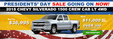 Lannan Chevy Of Lowell | Chevy Dealer, MA Near Lawrence, MA And ... Gervais Ford Vehicles For Sale In Ayer Ma 01432 F150 King Ranch In Massachusetts For Sale Used Cars On Near Boston Rodman We Buy Cash The Spot Clunker Junker Rifle Co New Lifted Trucks Youtube Lnan Chevy Of Lowell Dealer Near Lawrence And Car Deals Colonial Jack Madden Sales Inc Dealership Norwood West Wareham 02576 Akj Auto Silverado 1500 Lease Quirk Chevrolet Flex Fuel Fx4 2017 F250 Regular Cab Xl 4 Wheel Drive 8 Foot Bed With Snow