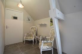 chambre d hote bagnoles de l orne chambre d hôtes la grange bagnolaise à bagnoles de l orne bocage