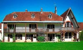 maison a vendre jura a vendre maison jura propriété de charme au passé historique à