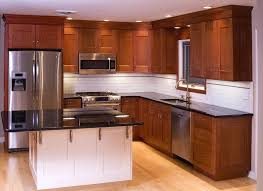 Kitchen Cabinet Hardware Ideas Pulls Or Knobs by Lowes Cabinet Pulls Exquisite Stainless Steel Handles For Kitchen