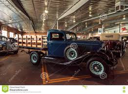 1933 REO Speedwagon Editorial Photography. Image Of Speedwagon ... Lot 66l 1927 Reo Speed Wagon Fire Truck T6w99483 Vanderbrink 53reospeedwagonjpg 35362182 Moving Vans Pinterest File28 Speedwagon Journes Des Pompiers Laval 14 1948 Fire Truck Excellent Cdition Transpress Nz 1930 Seagrave Pumper Ca68b 1923 Barn Find Engine Survivor Rare 1917 Express Proxibid Apparatus Fanwood Volunteer Department Hays First Motorized Engine The 1921 Youtube Early 20s Firetruck Still In Service Classiccars Reo Boyer Hyman Ltd Classic Cars Speedwagon Hose Mutual Aid Dist 3 Flickr