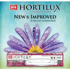 eye hortilux hps enhanced 400w for sale reviews prices