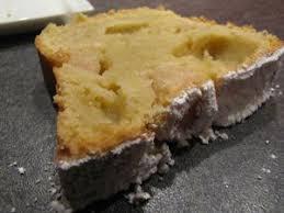 dessert a base de compote de pommes cake fondant à la compote de pommes pour ceux qui aiment cuisiner
