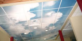 kitchen ceiling stainglass lights ceiling ceiling light