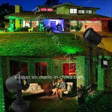 Firefly Laser Lamp Diamond by China Zitrades Landscape Lights Laser Christmas Party Stars