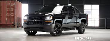 Best 25+ Silverado Special Ops Ideas On Pinterest   Apocalypse The ... The All New Rocky Ridge Trucks Callaway Special Edition Youtube Motoring World Usa Chevy Carries On With The Introducing Dale Jr No 88 Silverado North Country Dealers To Offer Spartan 2016 Specops Pickup Truck News And Avaability Chevrolet 3 Mustsee Models Depaula At Spitzer Canton Take Shoppers By Storm 62018 Flow Rally Style Truck
