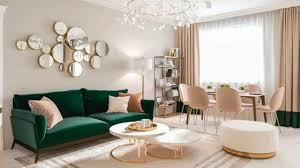 100 Modern Furniture For Small Living Room Interior Design 2019 HOW TO DECORATE SMALL HOUSE