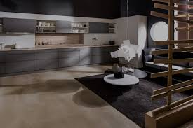 küchen übersicht kh system möbel
