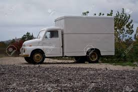 Old Fiat 615, The Truck Used In The Fifties In Italy Stock Photo ... Fiat Trucks Exhibition The Negri Foundation Brescia Italy Fiat 690 N3 Pinterest Truck Stock Photos Images Alamy Ducato Light Commercial Vehicle 12400 Bas Chrysler Is Recalling Dodge Ram Pickup Simplemost Euro Norm 5 18400 Iveco 19036 Hiab Truck Online Site For The Sale Of Heavy Used Ducato Pickup Year 2014 Price 12733 Rare A Classic 690n4 Dump Volvo A35f Hitachi Eh1100 Gobidit Lot 190 381a Old Trucks 640 Italian Firefighters San Felicest Fel Flickr