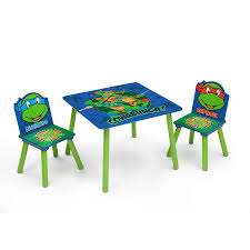 Teenage Mutant Ninja Turtles Table With 2 Chairs | Toys R Us ... Teenage Mutant Ninja Turtles Childrens Patio Set From Kids Only Teenage Mutant Ninja Turtles Zippy Sack Turtle Room Decor Visual Hunt Table With 2 Chairs Toys R Us Tmnt Shop All Products Radar Find More 3piece Activity And Nickelodeon And Ny For Sale At Up To 90 Off Chair Desk With Storage 87 Season 1 Dvd Unboxing Youtube