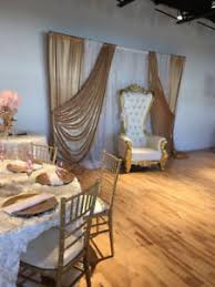 Wedding Decor Other Vendors For Your Special Day