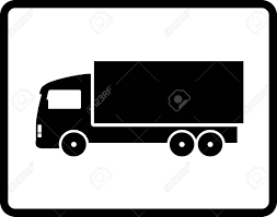 Button With Black Isolated Shipping Truck Silhouette Royalty Free ... A Fire Truck Silhouette On White Royalty Free Cliparts Vectors Transport 4x4 Stock Illustration Vector Set 3909467 Silhouette Image Vecrstock Truck Top View Parking Lot Art Clip 39 Articulated Dumper 18 Wheeler Monogram Clipart Cutting Files Svg Pdf Design Clipart Free Humvee Dxf Eps Rld Rdworks