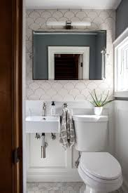 Tiny Powder Room Amazing 44 Crazy And Beautiful With Color Tile ... Retro Bathroom Tiles Australia Retro Pink Bathrooms Back In Fashion Amazing Of Antique Ideas With Stylish Vintage Good Looking Small Full For Bathrooms Houzz Country 100 Best Decorating Decor Design Ipirations For Grey Floor And Vanity Showe Half Contemporary Small Rustic And Vintage Bathroom Ideas Pictures Tips From Hgtv Artemis Office Revitalized Luxury 30 Soothing Shabby Chic Shabby Shower Designer Designs Victorian Add Glamour With Luckypatcher