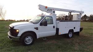 2008 ETI ETT29SNT MOUNTED ON 2008 FORD F350 For Sale In Washington ... Bucket Truck Boom Trucks With Eti Service Body Used Ford F550 Shelby Nc Eti Etc35snt Ar Auctions Online Proxibid Etc37ih 2015 4x4 Custom One Source 2012 Dodge Ram 5500 4x4 Bucket Truck St City Tx North Texas Equipment 2008 Ford Sd Service Utility For Sale 10874 2013 F450 Wwwtopsimagescom 1999 Super Duty Buck Te 2014 Mercedesbenz Sprinter T5 First Look Photo Image Gallery 4x2 Sta62556 Youtube 2005 E350 Boom 11050