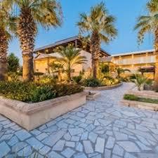 Hotel Olive Garden Information Olive Garden