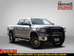 Pre-Owned 2016 Toyota Tundra 4WD Truck LTD Crew Cab Pickup In Austin ... Preowned 2012 Toyota Tundra 2wd Truck Grade Crew Cab Pickup In Certified 2016 4wd Ltd 4x4 Marietta Euless Used At Atlanta Luxury Motors Serving Metro 2017 Sr5 Escondido 53858a Acura Review Dated Disrupter Consumer Reports 2015 For Sale Indianapolis In Austin 2007 4x4 Double 57l V8 2019 New Platinum Crewmax 55 Bed