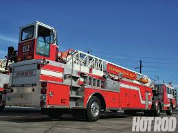 Image Result For Fire Trucks Sema 2017 | Fire Engines & Fire ... Sp 100 Aerial Scranton Pa Sutphen Fire Trucks Rescue Truck West Elgin On A Common Question Answered For Tax Payers Why Do So Many Trucks Firefighting Simulator On Steam China Fire Truck 6000l Dofeng Right Hand Drive Engine 2 Seater Engine Ride On Shoots Water Wsiren Light Watch Dogs Driving My Transparent With Sirens Youtube Ford Cseries Wikipedia Anarchist Department Deals Osoyoos Times Emergency Vehicle Operations Traing 1022 Oreland Volunteer 3d Android Apps Google Play