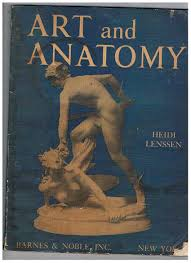 Art And Anatomy. Text Edited By Lancaster M. Greene. By LENSSEN ... Online Bookstore Books Nook Ebooks Music Movies Toys Designlancaster A Voice For Architecture And Planning In Trevor Murray Trevorc_murray Twitter May 2013 Charlie Schroeder Bnvalleyforge John L Lancasters Fullscale Train Set Hometown By Handlebar The Worlds Best Photos Of Noble Pa Flickr Hive Mind Stranded Chaos Assholes Idiots A Loser Barnes Noble Newest Photos 1700 Lancaster Scarletouttheshoe Hashtag On